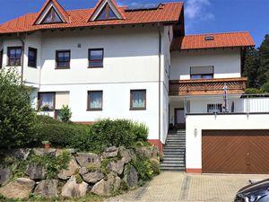 Ferienwohnung für 2 Personen ab 45 € in Schonach im Schwarzwald