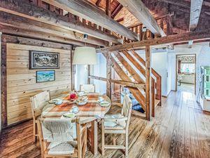 Ferienwohnung für 6 Personen (105 m²) ab 85 € in Schonach im Schwarzwald