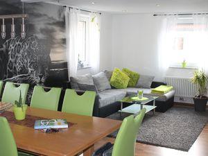 Ferienwohnung für 12 Personen ab 120 € in Schopfloch