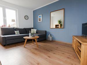 Ferienwohnung für 3 Personen (47 m²) ab 60 € in Schotten