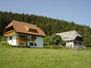 Ferienwohnung für 4 Personen (62 m²) ab 47 € in Schramberg