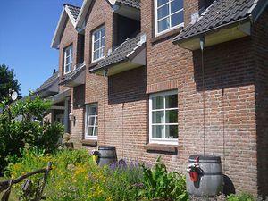 Ferienwohnung für 4 Personen (85 m²) ab 65 € in Schuby