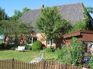 Ferienwohnung für 4 Personen (55 m²) ab 45 € in Schülp