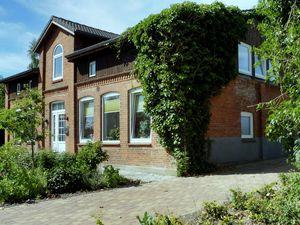 Ferienwohnung für 2 Personen (60 m²) ab 45 € in Schülp