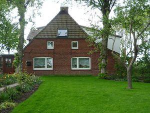 Ferienwohnung für 4 Personen (85 m²) ab 55 € in Schülperweide