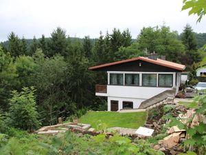 Ferienwohnung für 4 Personen (66 m²) ab 90 € in Schutz