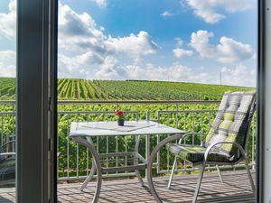 Ferienwohnung für 4 Personen (57 m²) ab 75 € in Schwaigern