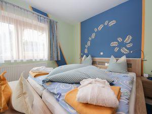 Ferienwohnung für 5 Personen (70 m²) ab 85 € in Schwaigs