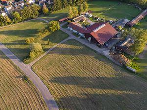 Ferienwohnung für 7 Personen (130 m²) ab 160 € in Schwanau