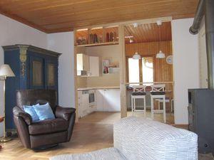 Ferienwohnung für 2 Personen (55 m²) ab 75 € in Schwandorf