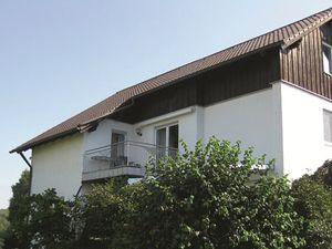 Ferienwohnung für 4 Personen (90 m²) ab 50 € in Schwandorf