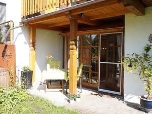 Ferienwohnung für 2 Personen (42 m²) ab 55 € in Schwangau