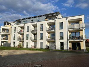 Ferienwohnung für 6 Personen (75 m²) ab 90 € in Schwarmstedt