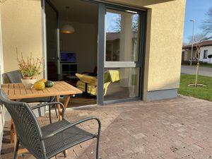 22883777-Ferienwohnung-6-Schwarmstedt-300x225-4