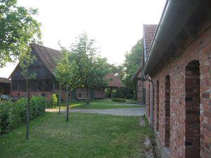 18679907-Ferienwohnung-2-Schwarmstedt-300x225-1