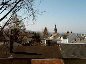 Ferienwohnung für 6 Personen ab 29 € in Schwarzenbach am Wald