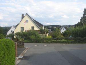 Ferienwohnung für 6 Personen (80 m²) ab 46 € in Schwarzenbach an der Saale