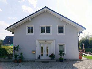 Ferienwohnung für 4 Personen ab 50 € in Schwarzenbach an der Saale