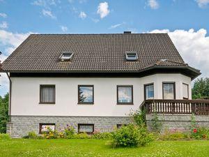 Ferienwohnung für 3 Personen (80 m²) ab 72 € in Schwarzenberg