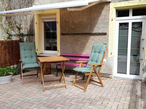 Ferienwohnung für 4 Personen (55 m²) ab 70 € in Schwarzenberg