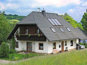 Ferienwohnung für 2 Personen (43 m²) ab 62 € in Schwarzenberg