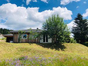 Ferienwohnung für 6 Personen ab 60 € in Schwarzenberg am Böhmerwald