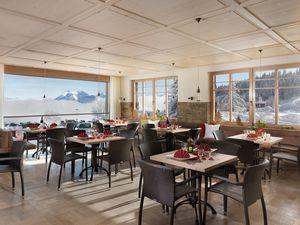 Ferienwohnung für 6 Personen (51 m²) ab 276 € in Schwarzenberg (Bregenzerwald)