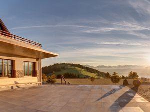 Ferienwohnung für 4 Personen (48 m²) ab 172 € in Schwarzenberg (Bregenzerwald)