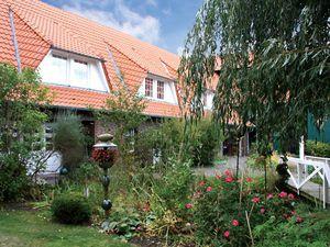 Ferienwohnung für 4 Personen (56 m²) ab 110 € in Schwasdorf