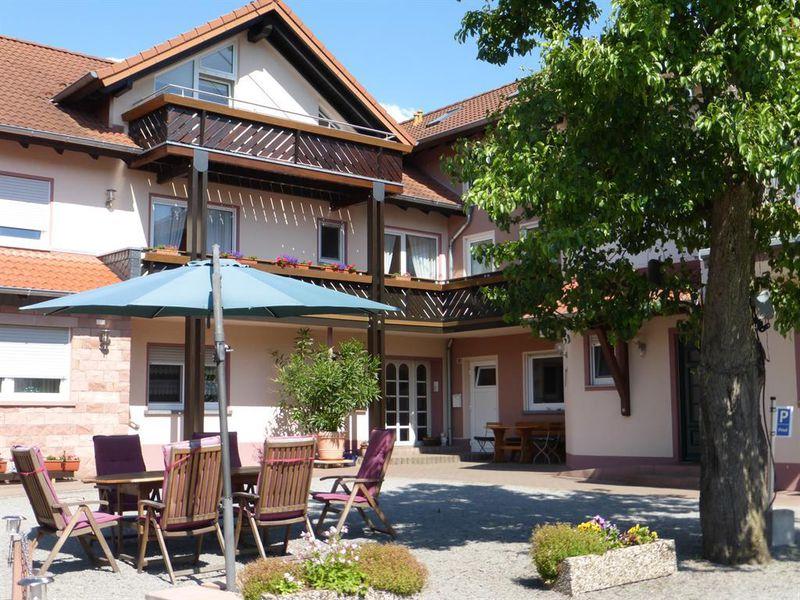 19059815-Ferienwohnung-2-Schwedelbach-800x600-0