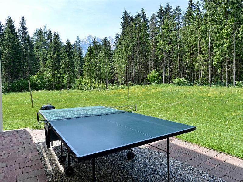 Ferienwohnung für 4 Personen (60 m²) ab 35 € (ID:18583737 ...