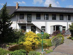 Ferienwohnung für 5 Personen (52 m²) ab 45 € in Schwielochsee