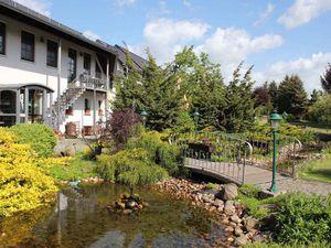 Ferienwohnung für 4 Personen (36 m²) ab 389 € in Schwielochsee