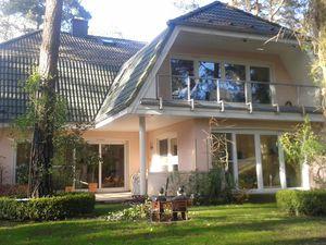 Ferienwohnung für 4 Personen (84 m²) ab 105 € in Schwielowsee