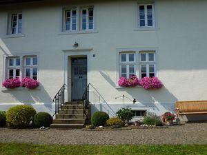Ferienwohnung für 4 Personen (80 m²) ab 58 € in Schwirzheim