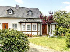 Ferienwohnung für 2 Personen (85 m²) ab 78 € in Schwollen
