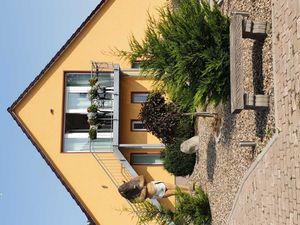 Ferienwohnung für 1 Person (15 m²) ab 65 € in Schwülper