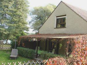 Ferienwohnung für 2 Personen (28 m²) ab 43 € in Seddiner See