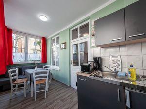 Ferienwohnung für 4 Personen (30 m²) ab 60 € in Seedorf (Rügen)