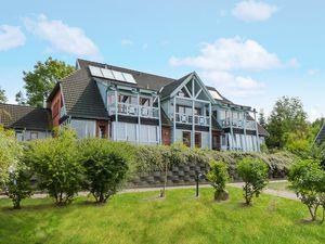 Ferienwohnung für 6 Personen (72 m²) ab 47 € in Seedorf (Rügen)