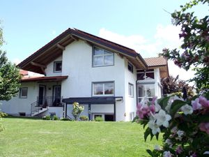 Ferienwohnung für 2 Personen (50 m²) ab 71 € in Seeg