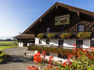 Ferienwohnung für 3 Personen (41 m²) ab 76 € in Seeon-Seebruck
