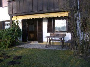 Ferienwohnung für 4 Personen (60 m²) ab 71 € in Seeon-Seebruck