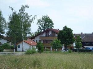 Ferienwohnung für 2 Personen (25 m²) ab 54 € in Seeon-Seebruck