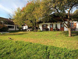 Ferienwohnung für 3 Personen (36 m²) ab 54 € in Seeon-Seebruck
