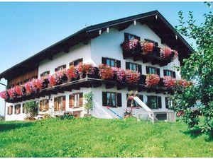 Ferienwohnung für 4 Personen (52 m²) ab 63 € in Seeon-Seebruck