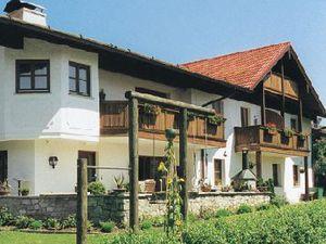 Ferienwohnung für 2 Personen (40 m²) ab 65 € in Seeon-Seebruck
