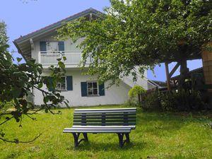 Ferienwohnung für 2 Personen (42 m²) ab 90 € in Seeon-Seebruck