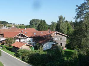 Ferienwohnung für 5 Personen (65 m²) ab 76 € in Seeon-Seebruck
