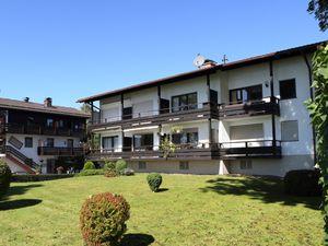 Ferienwohnung für 4 Personen (52 m²) ab 75 € in Seeon-Seebruck